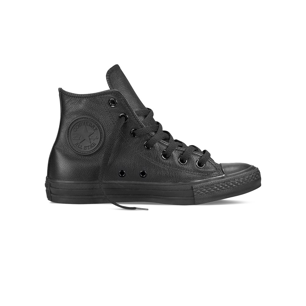 Giày Converse Chuck Taylor All Star Leather Hi Top