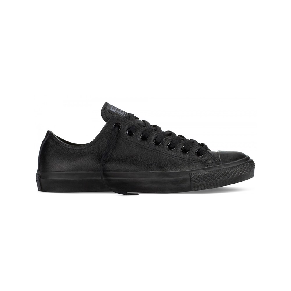 Giày Converse Chuck Taylor All Star Leather Low Top