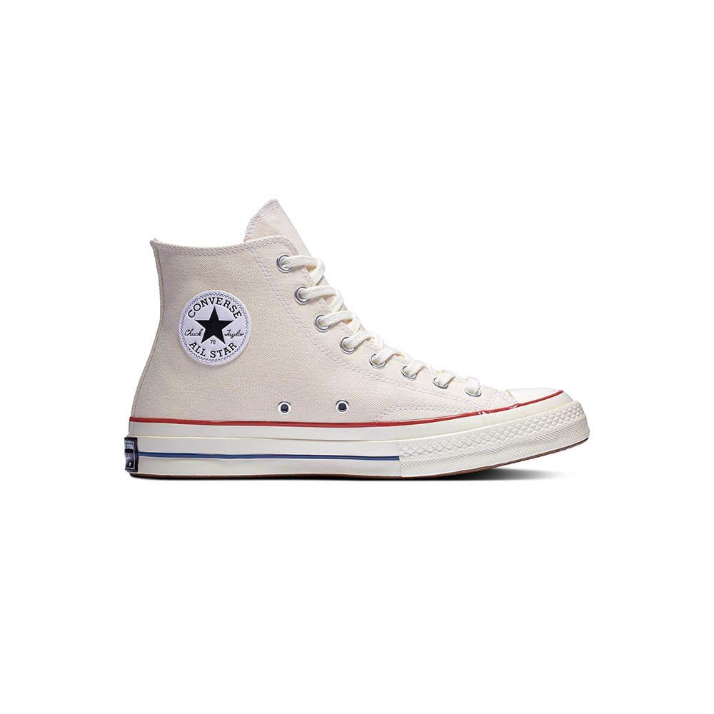 Giày Converse Chuck Taylor All Star 1970s Parchment Hi Top