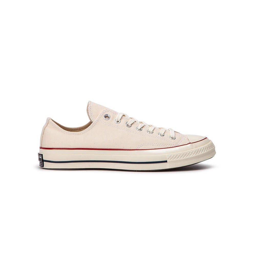 Giày Convere Chuck Taylor All Star 1970s Parchment Low Top
