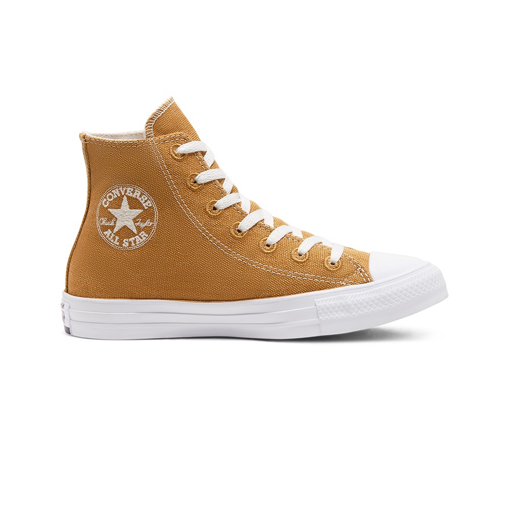 Giày Converse Chuck Taylor All Star High-Top Renew