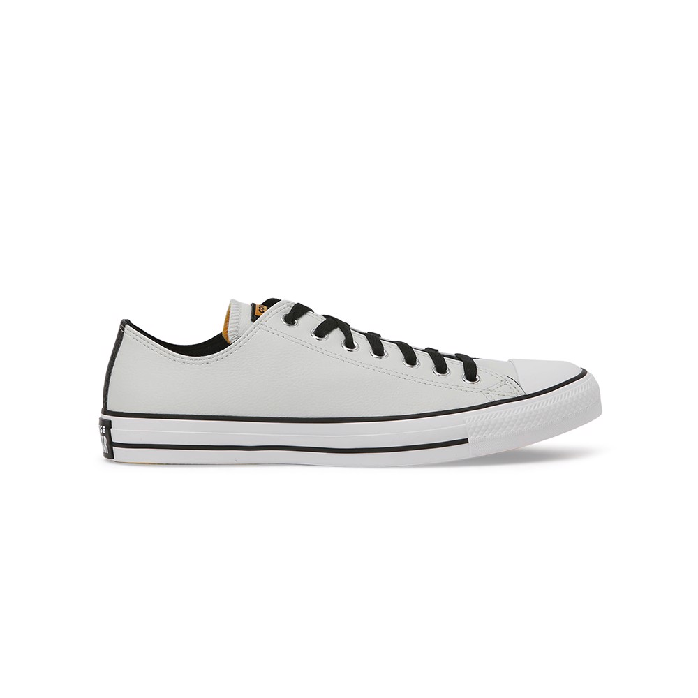 Giày Converse Chuck Taylor All Star OG Color Blocking Low Top