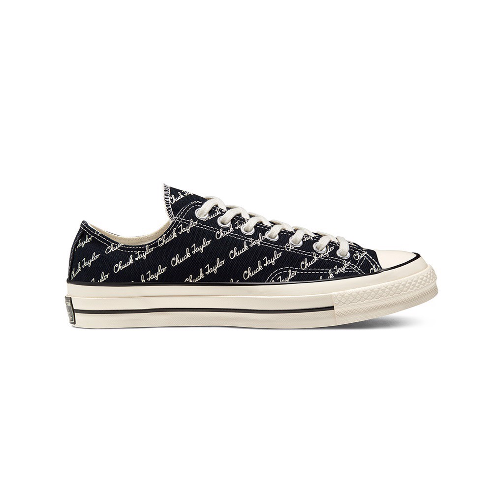 Giày Converse Chuck Taylor All Star 1970s Signature Low Top