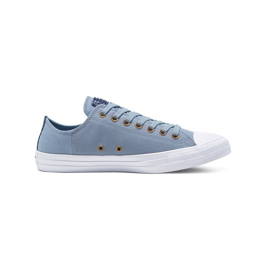 Giày Converse Chuck Taylor All Star Clean 'n Preme Low Top