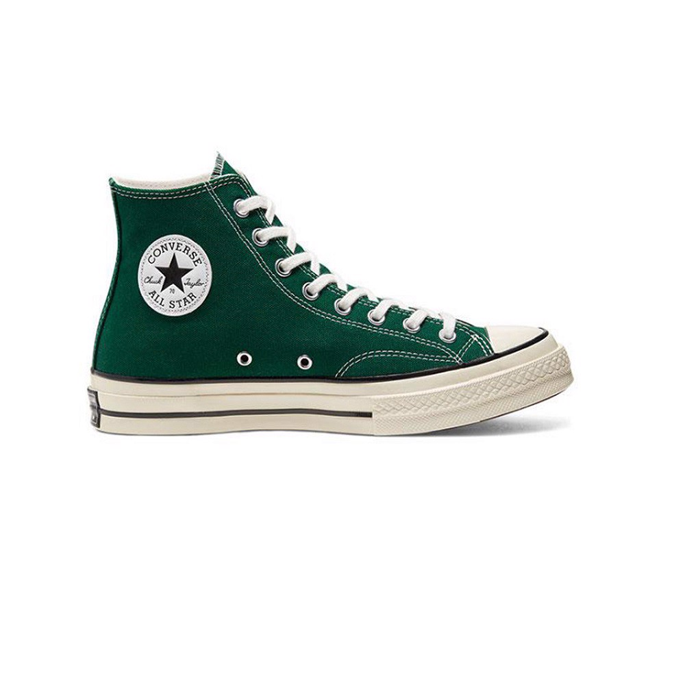 Giày Converse Chuck Taylor All Star 1970s Midnight Clover Hi Top