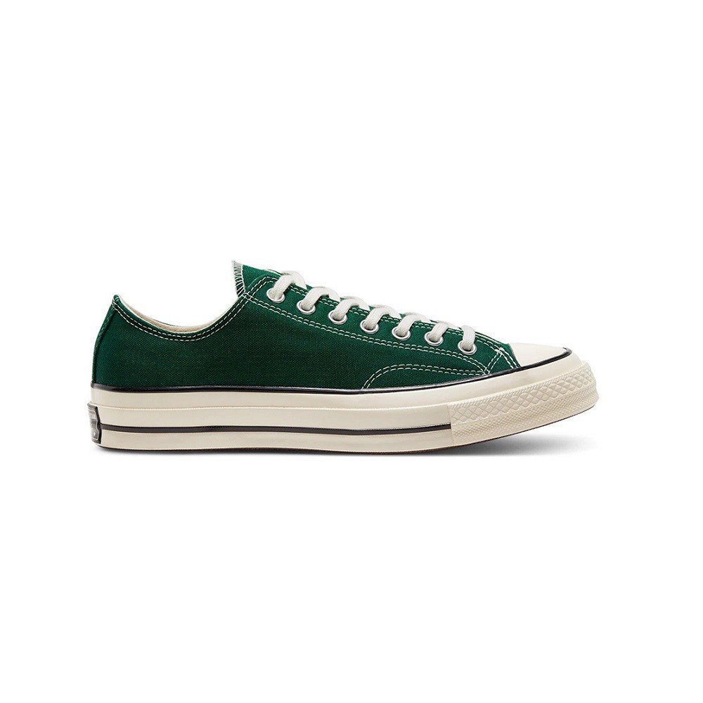 Giày Converse Chuck Taylor All Star 1970s Midnight Clover Low Top