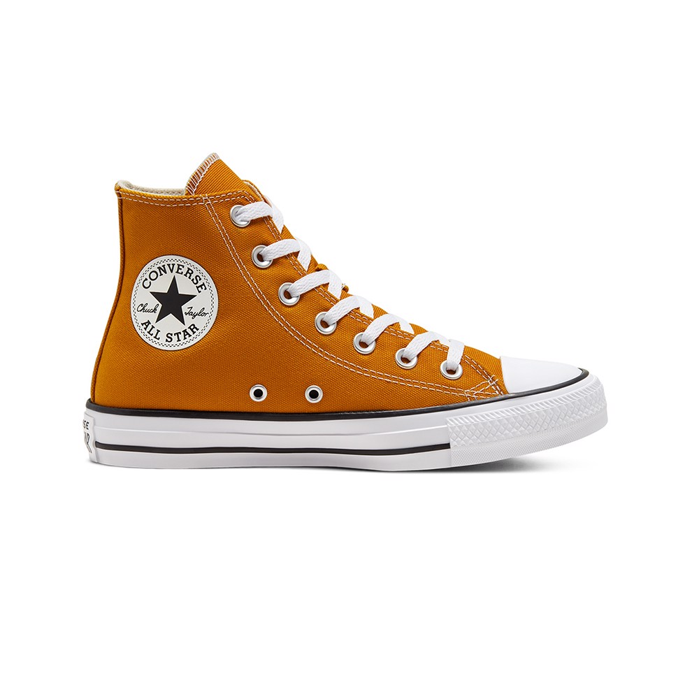 Giày Converse Chuck Taylor All Star Seasonal Colour
