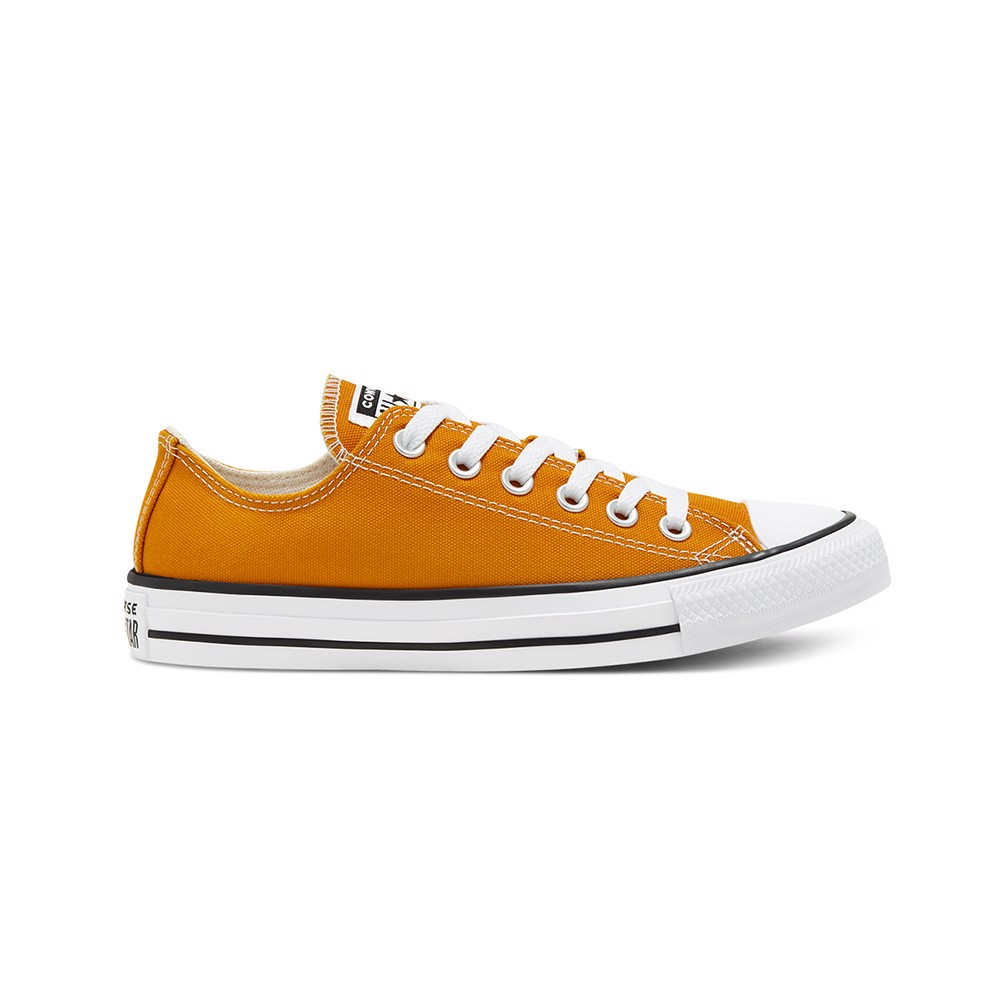 Giày Converse Chuck Taylor All Star Seasonal Colour Low Top