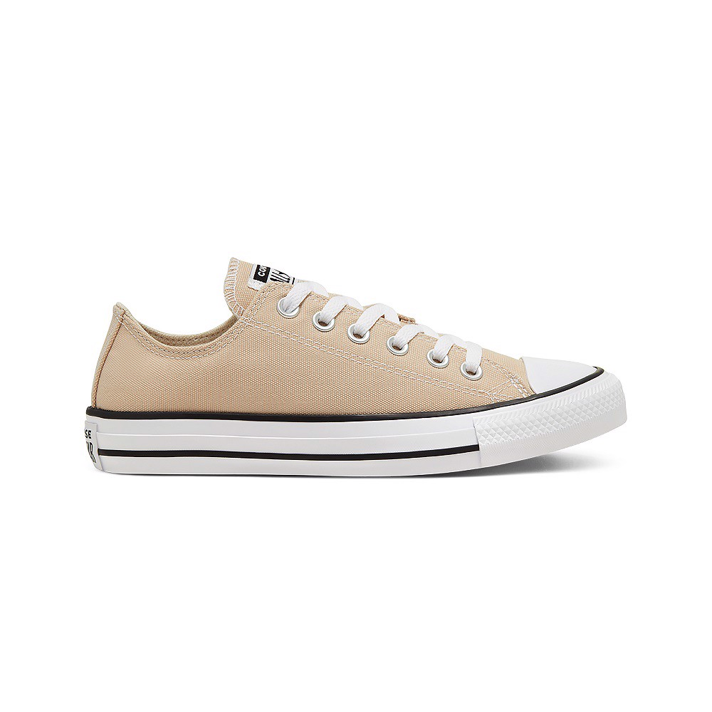 Giày Converse Chuck Taylor All Star Seasonal Color Low Top