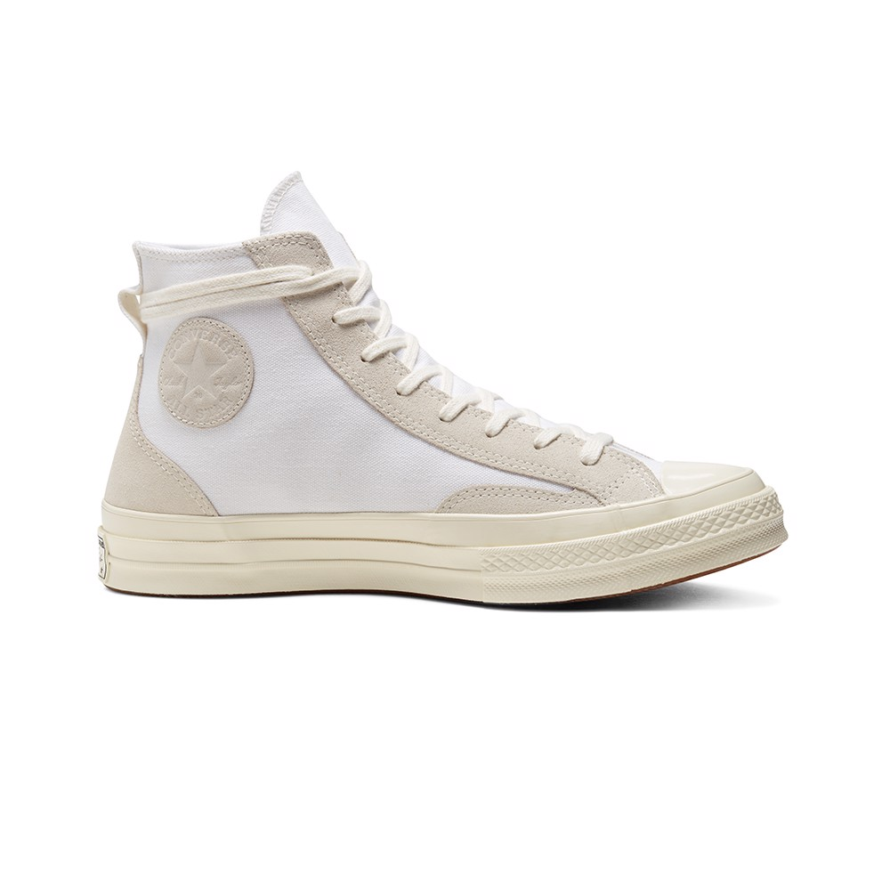Giày Converse Chuck Taylor All Star 1970s Final Club Hi Top