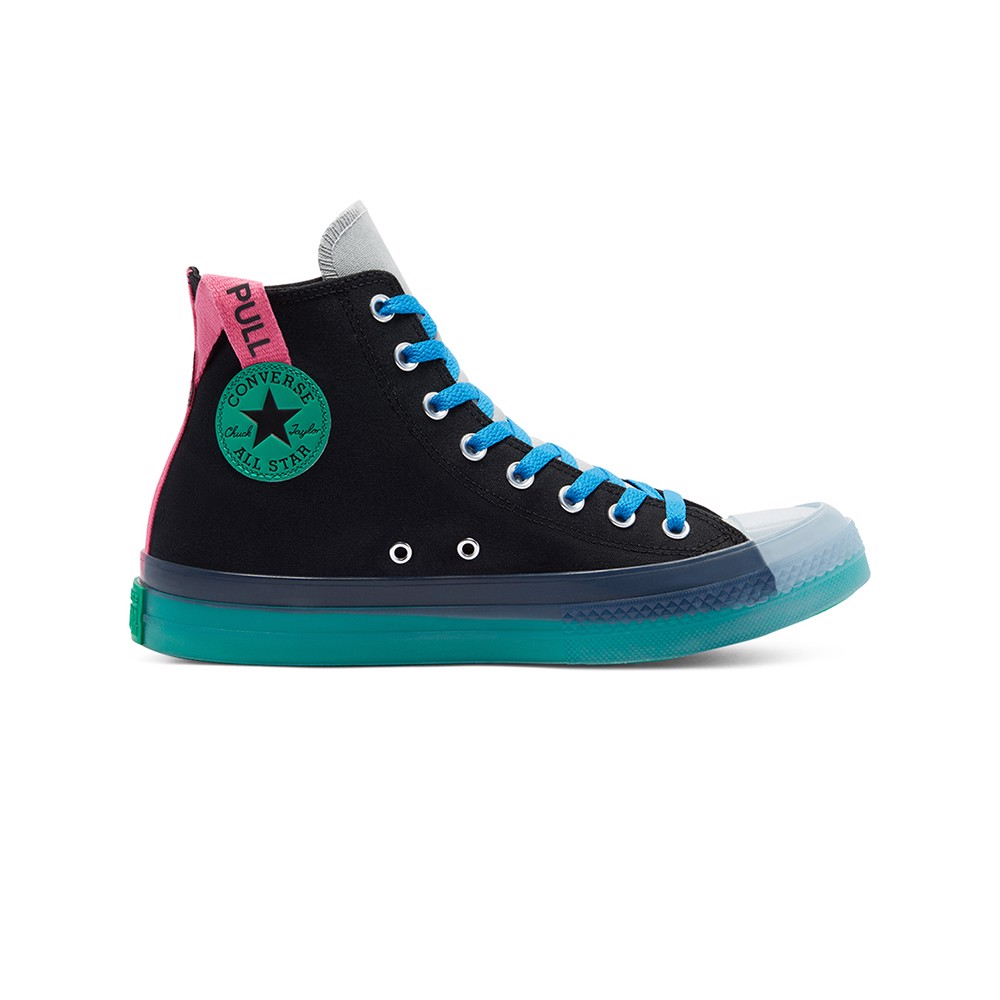 Giày Converse Chuck Taylor All Star CX Explore Roots High Top