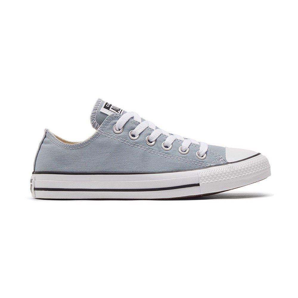 Giày Converse Chuck Taylor All Star Obsidian Mist Low Top