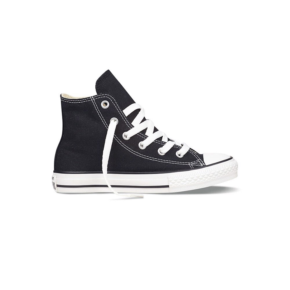 Giày Converse Chuck Taylor All Star Classic Kid