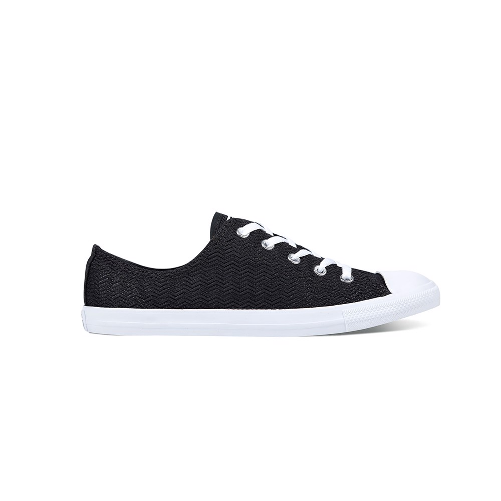 Giày Converse Chuck Taylor All Star Dainty Breathable