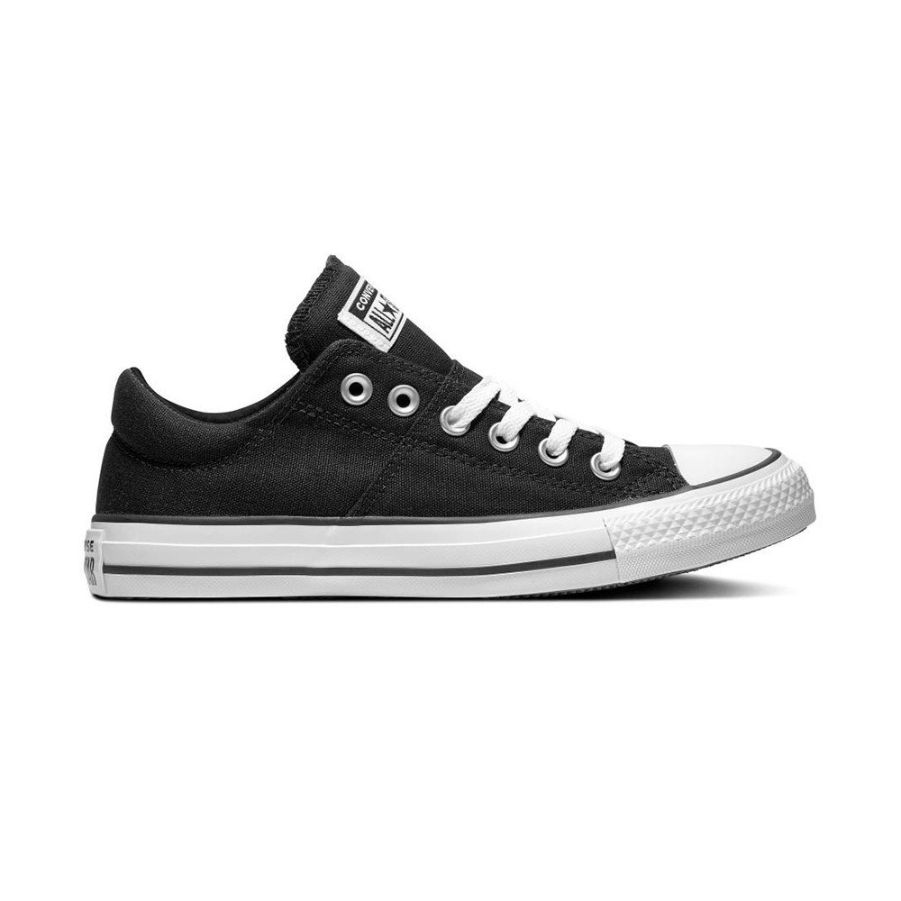 Giày Converse Chuck Taylor All Star Madison