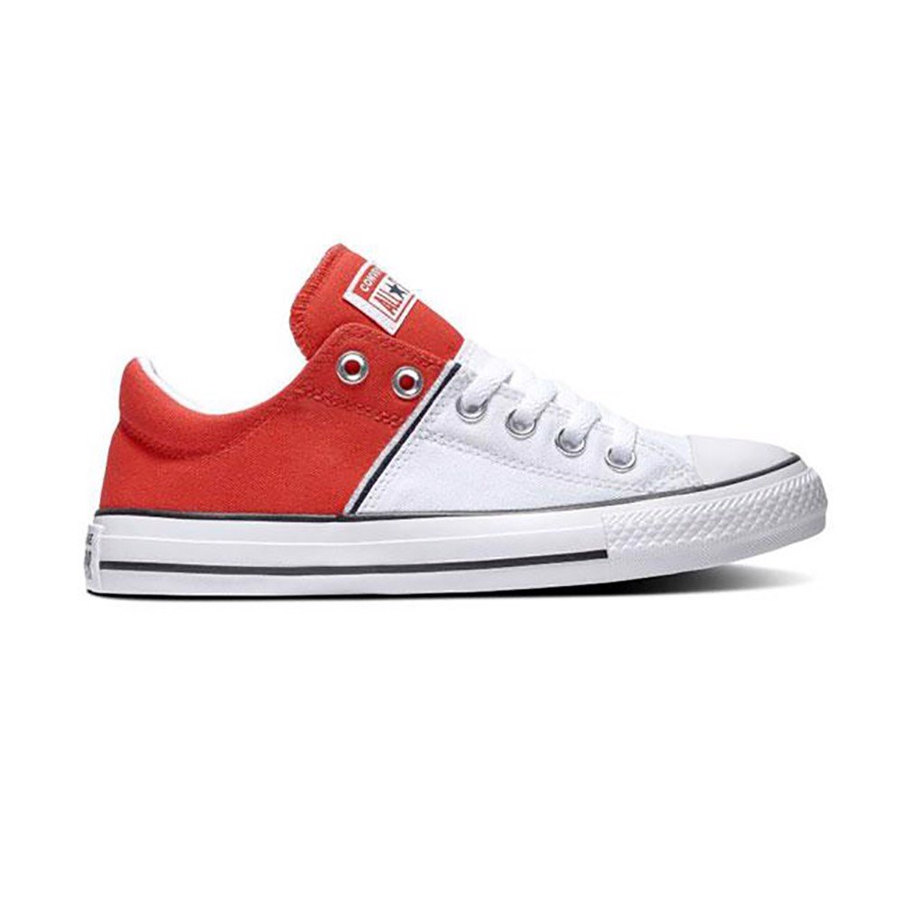 Giày Converse Chuck Taylor All Star Madison Varsity Remix