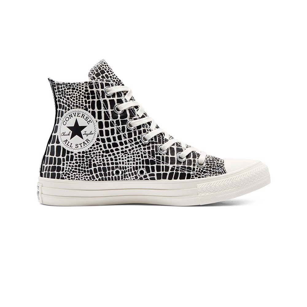 Giày Converse Chuck Taylor All Star Digital Daze High Top