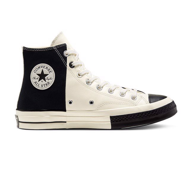 Giày Converse Chuck Taylor All Star 1970s Rivals Hi Top