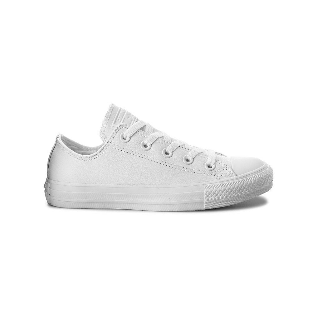 Giày Converse Chuck Taylor All Star Mono Leather Low Top