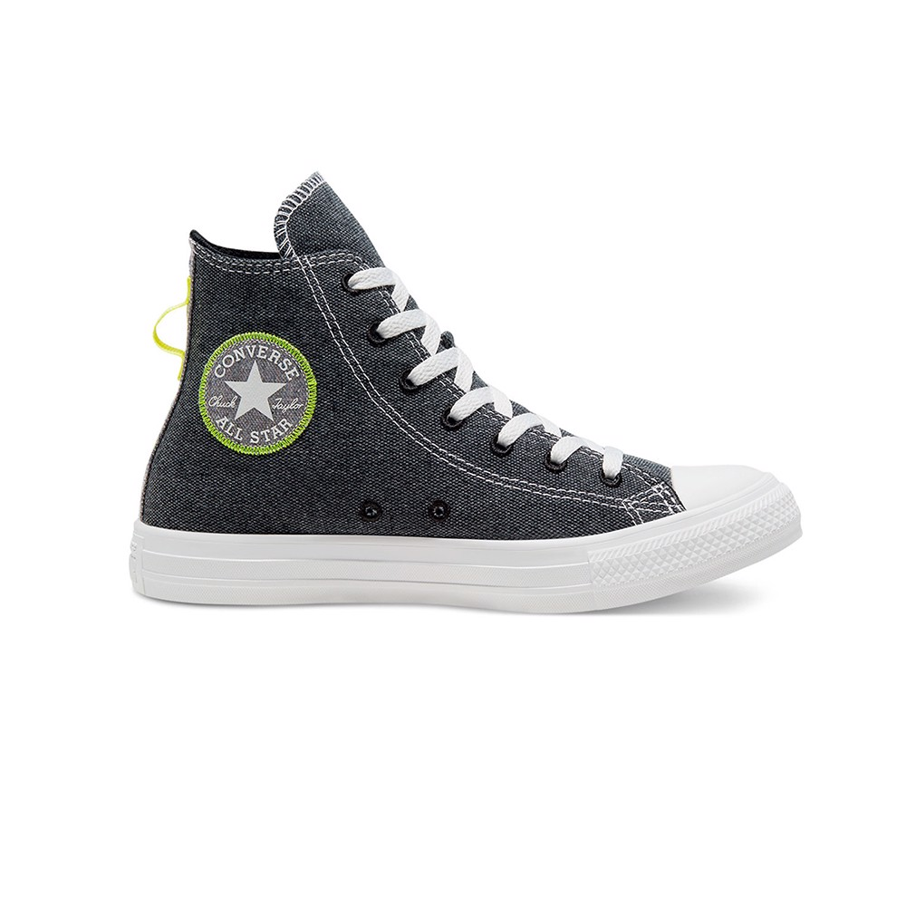 Giày Converse Converse Chuck Taylor All Star Renew Hi Top
