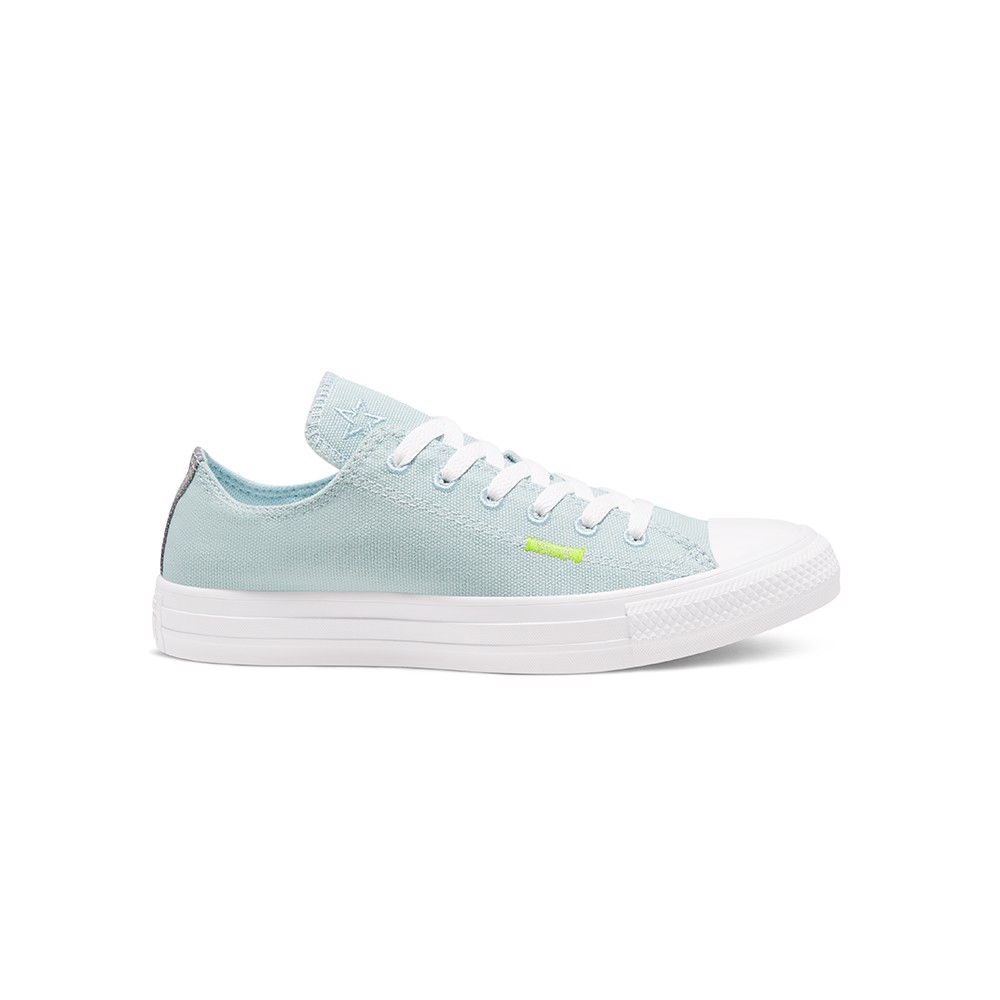Giày Converse Converse Chuck Taylor All Star Renew Low Top