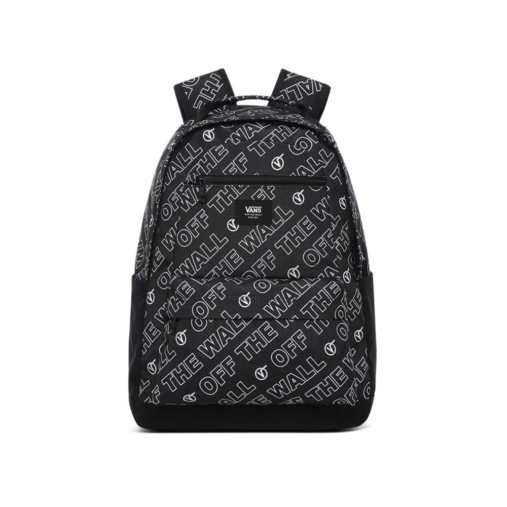Balo Vans Startle Backpack