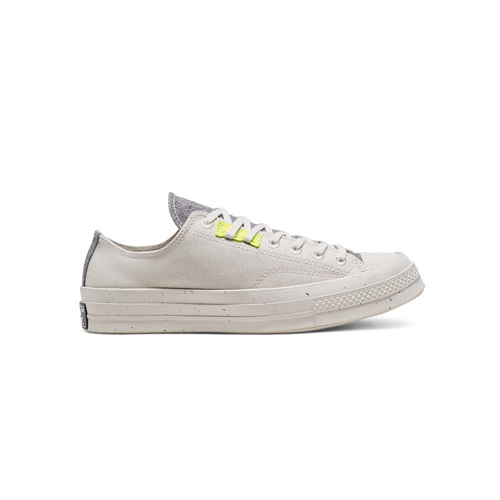 Giày Converse Chuck Taylor All Star 1970s Renew Low Top