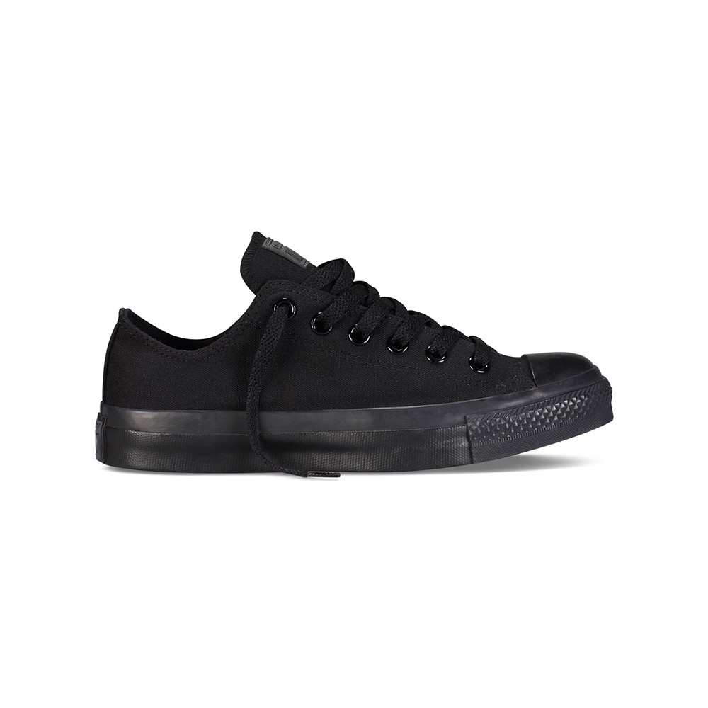 Giày Converse Chuck Taylor All Star Classic Low Top