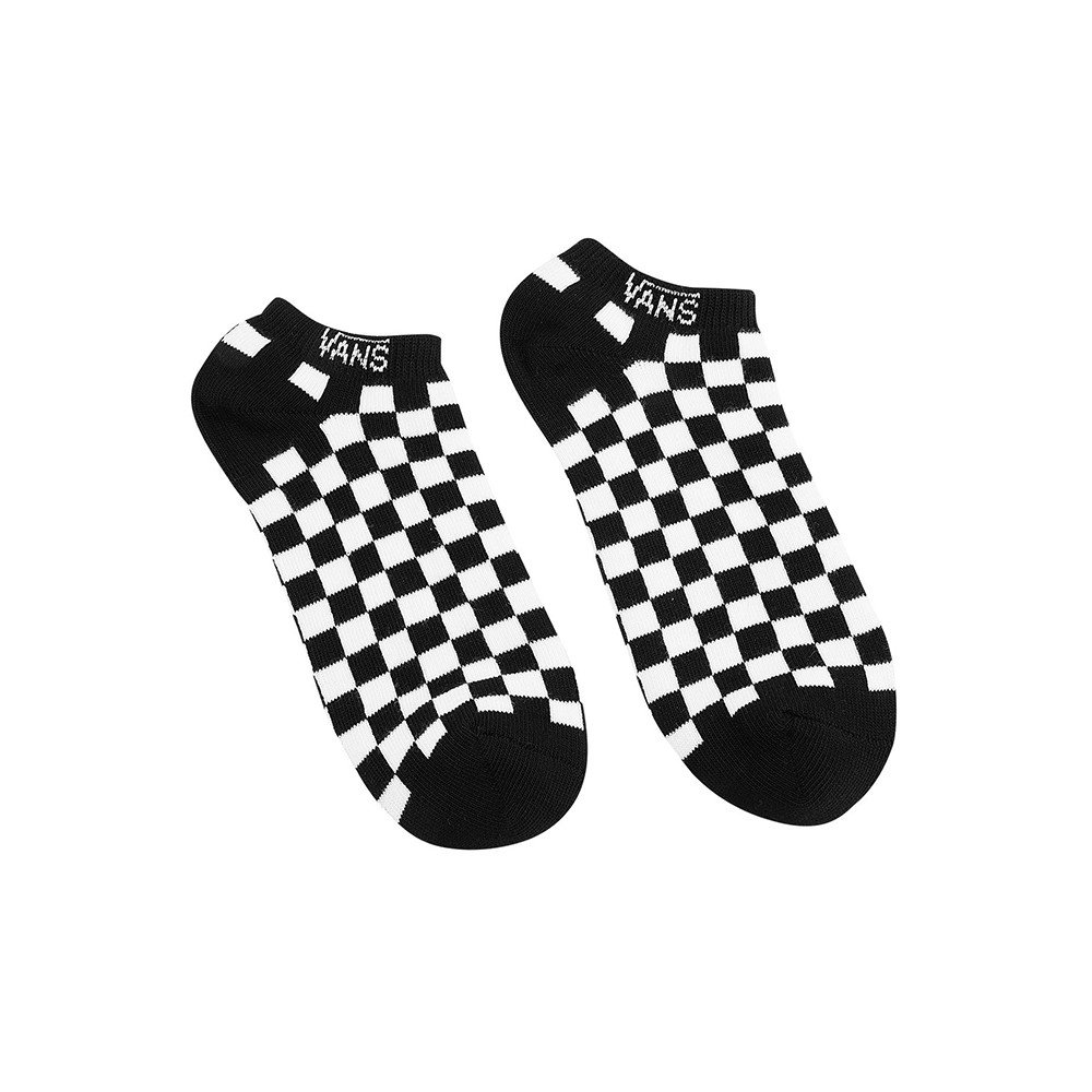 Vớ Vans AP Checkerboard No Show
