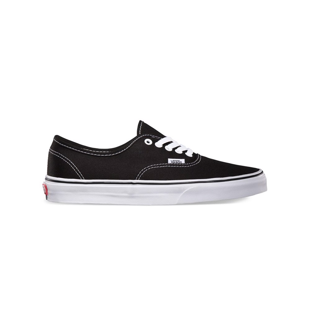 Giày Vans Authentic