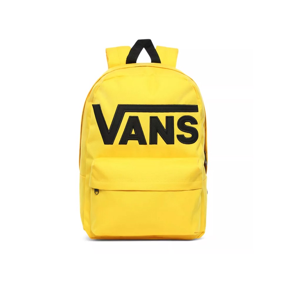 Balo Vans Old Skool III Backpack