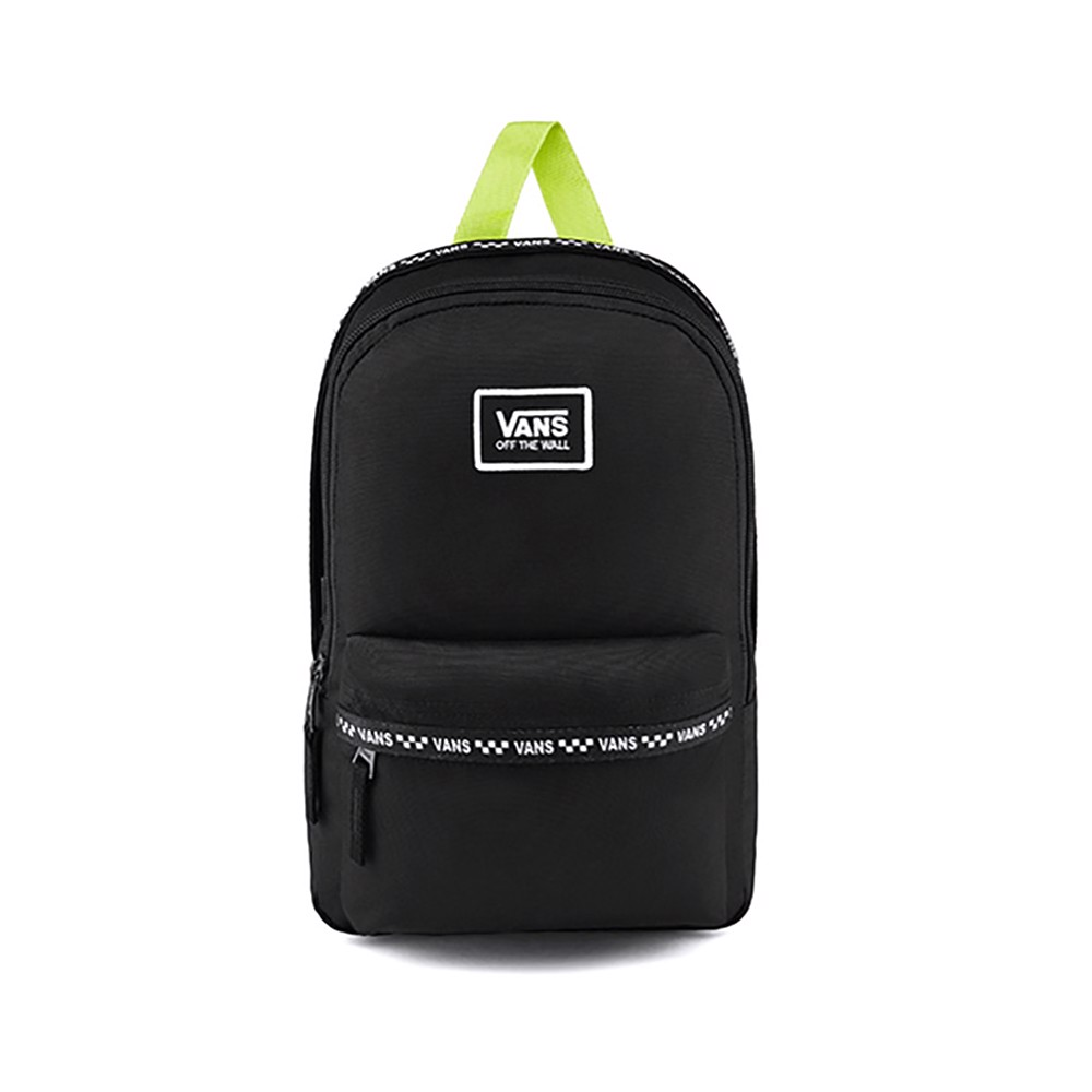 Balo Vans WM Bounds Back Pack