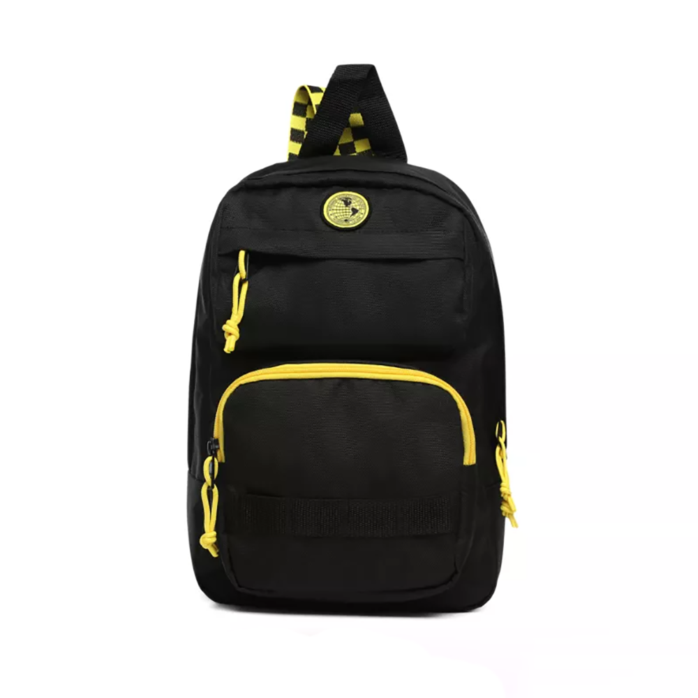 Túi Vans x National Geographic Backpack