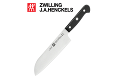 Dao lẻ Zwilling 36117-181