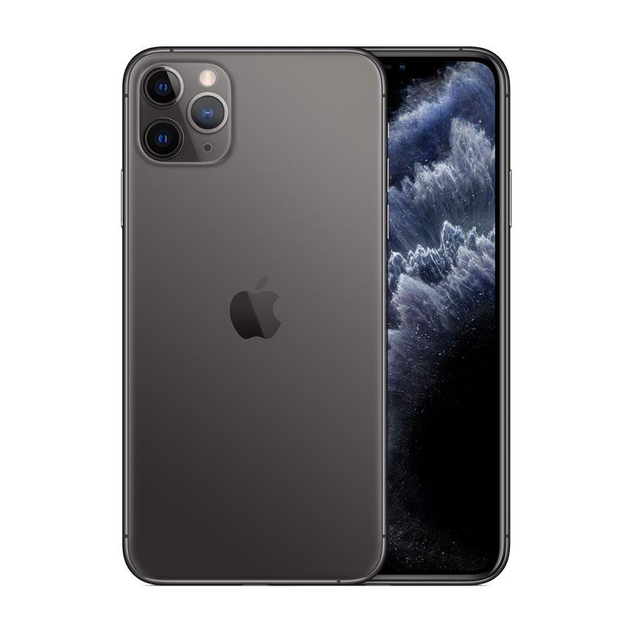 iPhone 11 Pro Max - New 100% – Hai Lúa Store
