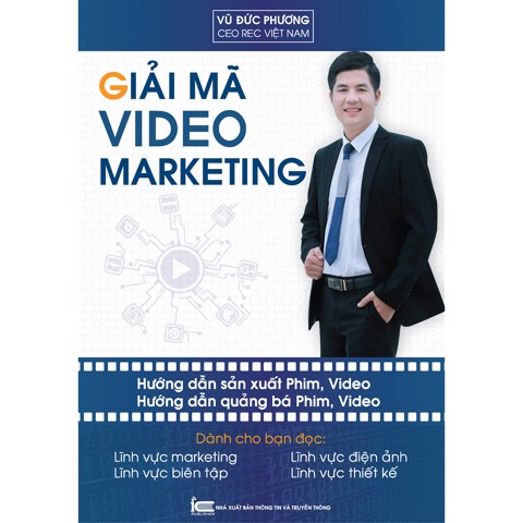 Giải mã video marketing