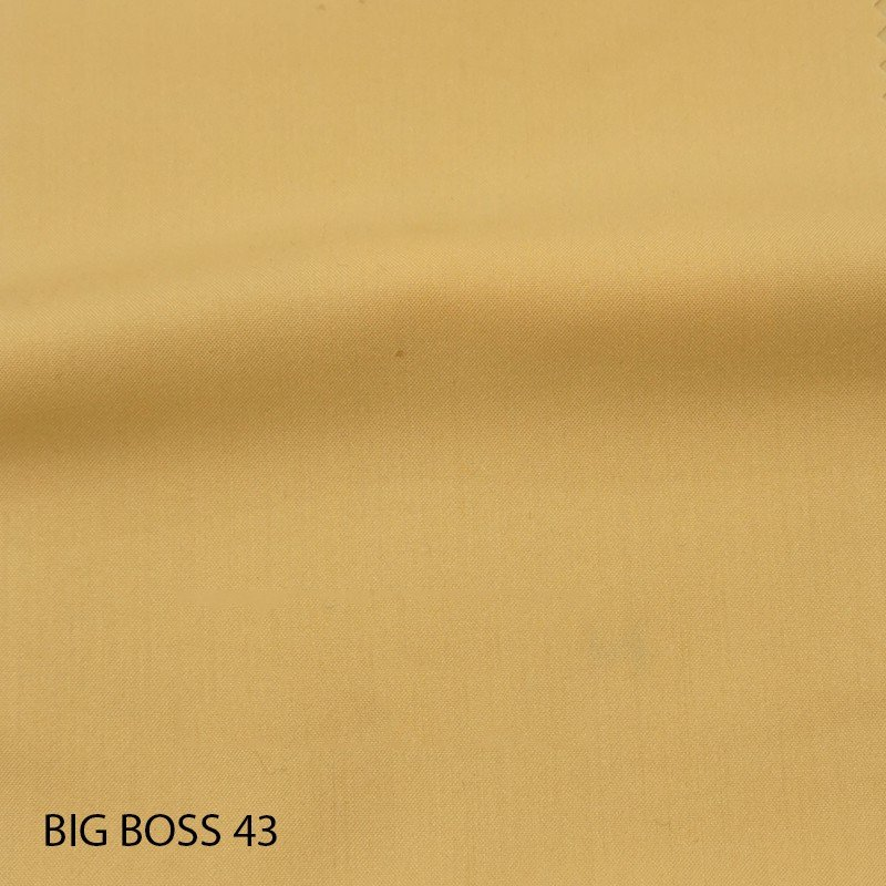 KATE BIG BOSS MÀU 43