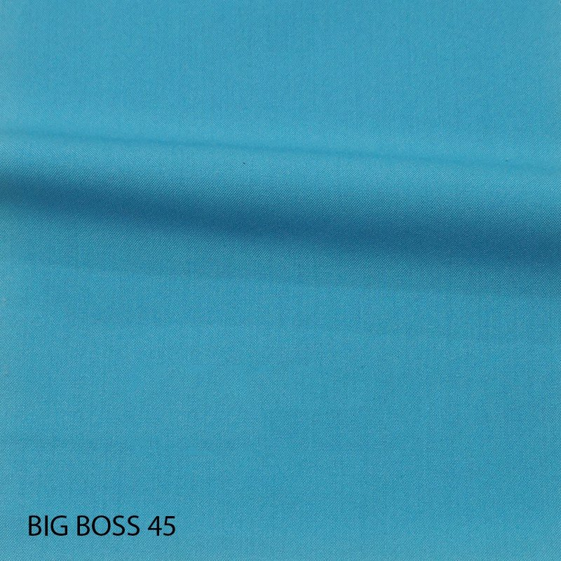 KATE BIG BOSS MÀU 45
