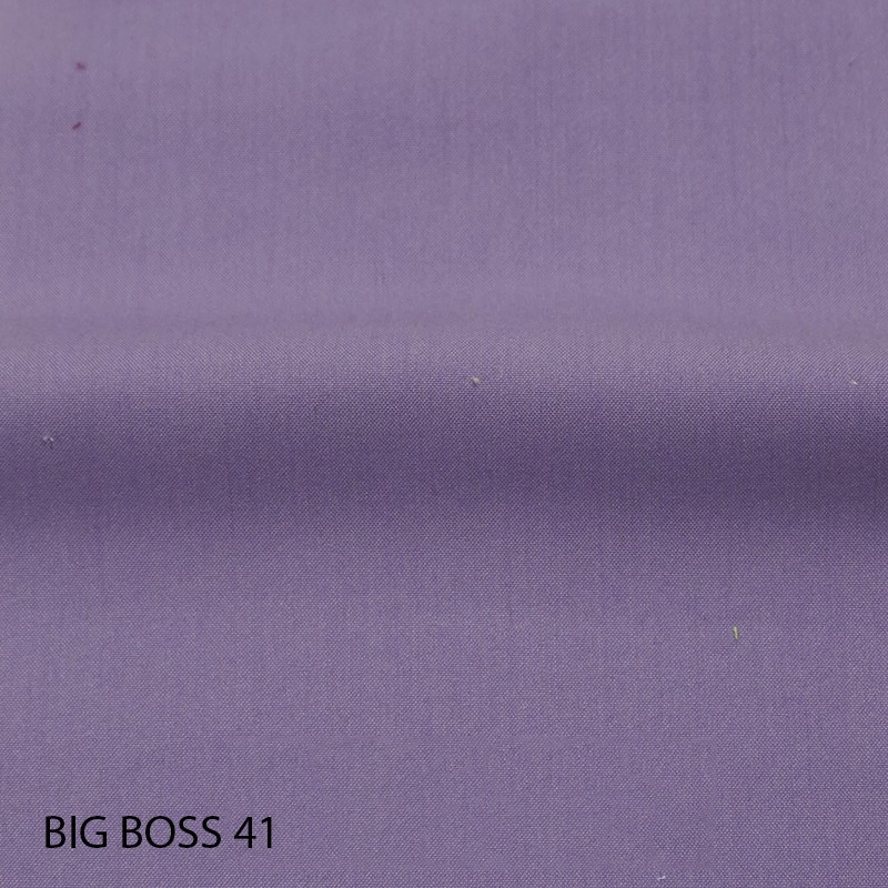 KATE BIG BOSS MÀU 41