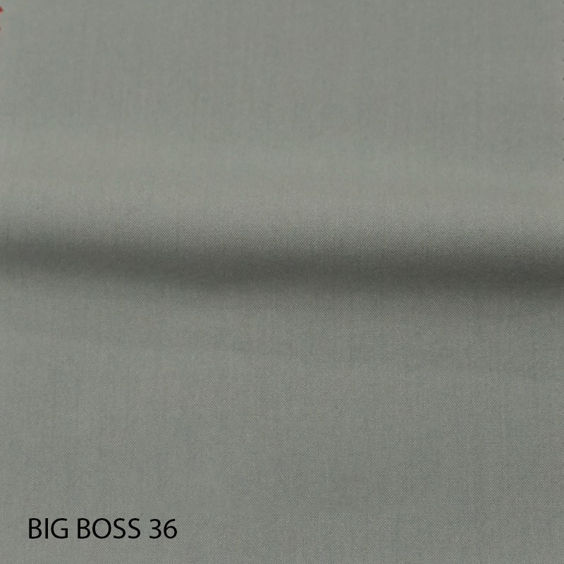 KATE BIG BOSS MÀU 36