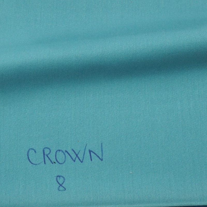 KATE CROWN 8