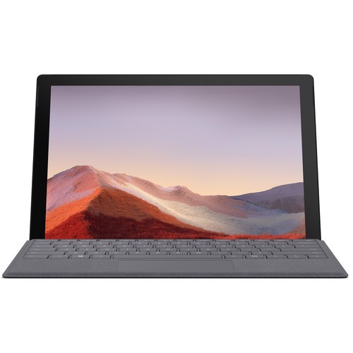 Surface Pro 7 Core i5 8GB 256GB