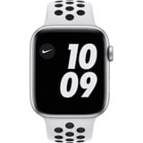 Apple Watch Series 6 GPS 44mm Nike, Sport Band