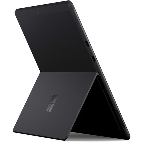 Surface Pro X 13