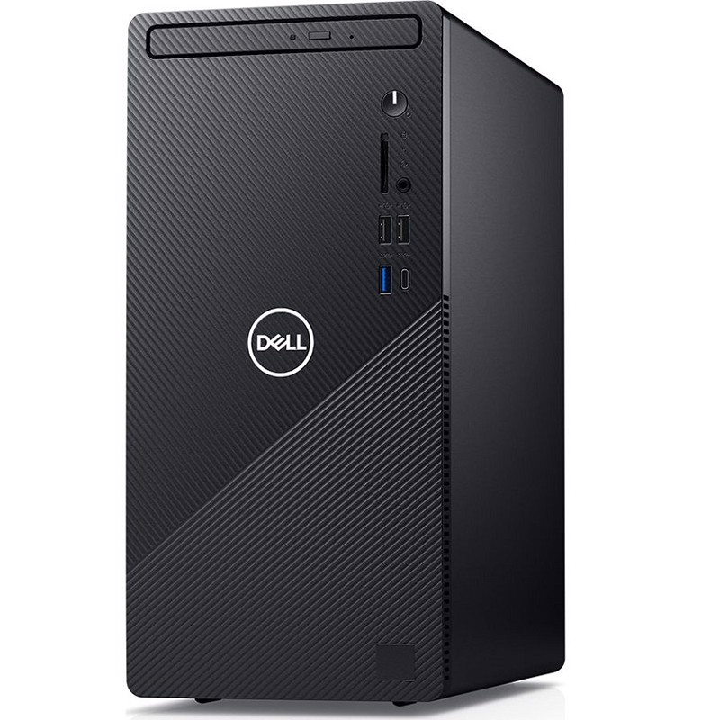 PC Dell Inspiron 3881, Core i5/8GB/256GB