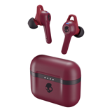 Tai nghe True Wireless Skullcandy Indy™ Evo