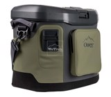 Túi giữ lạnh OtterBox Trooper Cooler 18 lít Alpine Ascent global