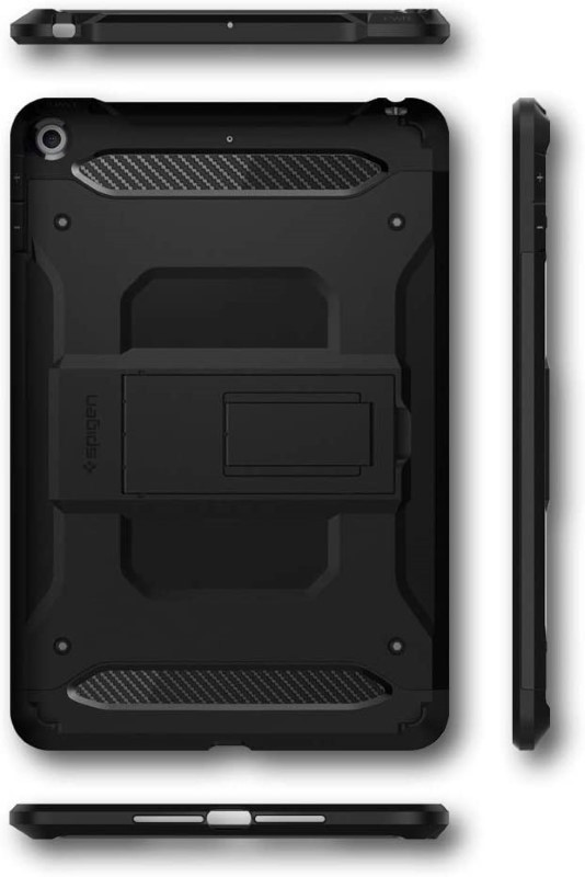 Ốp Spigen Tough Armor TECH iPad Mini 7.9