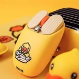 Lofree Maus Bduck (Limited Edition)