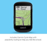 Garmin Edge® 530 Performance Bundle